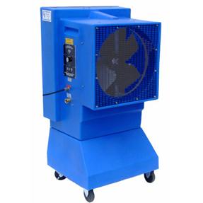 Evaporative Cooler - 18
